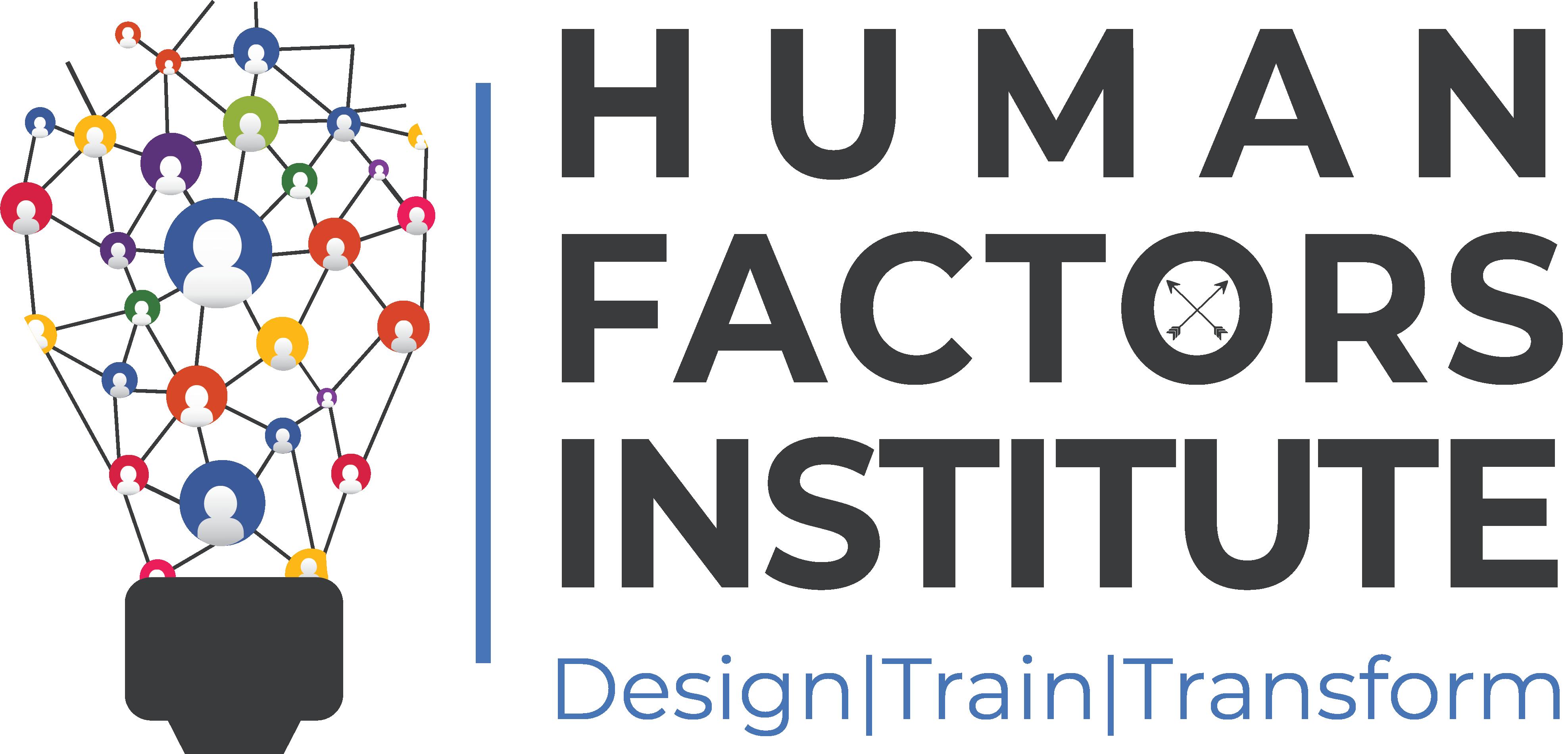 Human Factors Institute